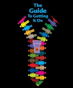 The Guide to Getting It On!