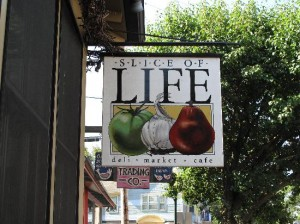 slice-of-life-sign