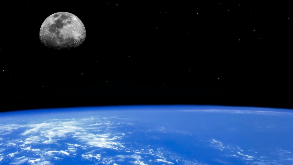 earth_moon_orbit