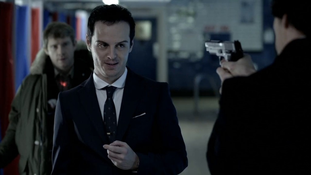 sherlock-watson-moriarty-The Great Game